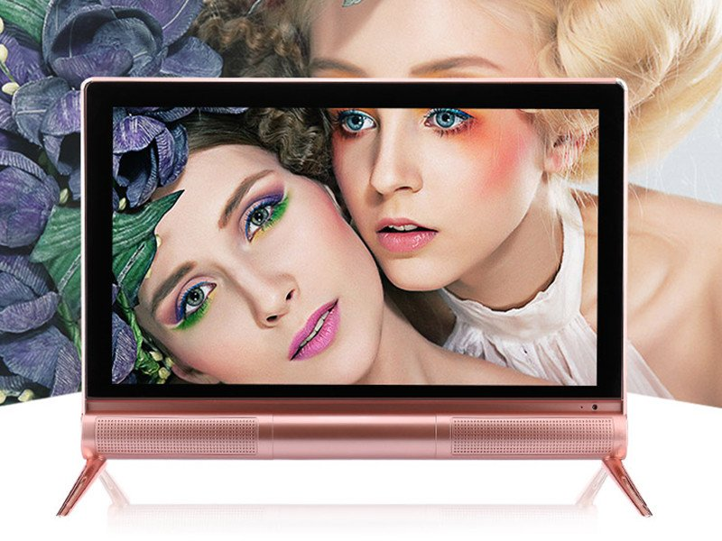 Xinyao LCD universal lcd tv 15 inch price popular for lcd screen-7