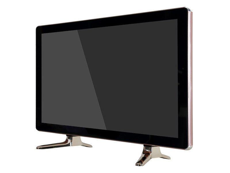 double glasses tv 22 led with dvb-t2 for lcd tv screen-5