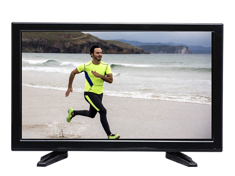 Xinyao LCD factory price 20 inch 4k tv manufacturer for lcd tv screen-3