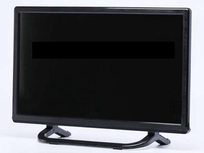 Xinyao LCD bulk 24 led tv 1080p big size for tv screen-5