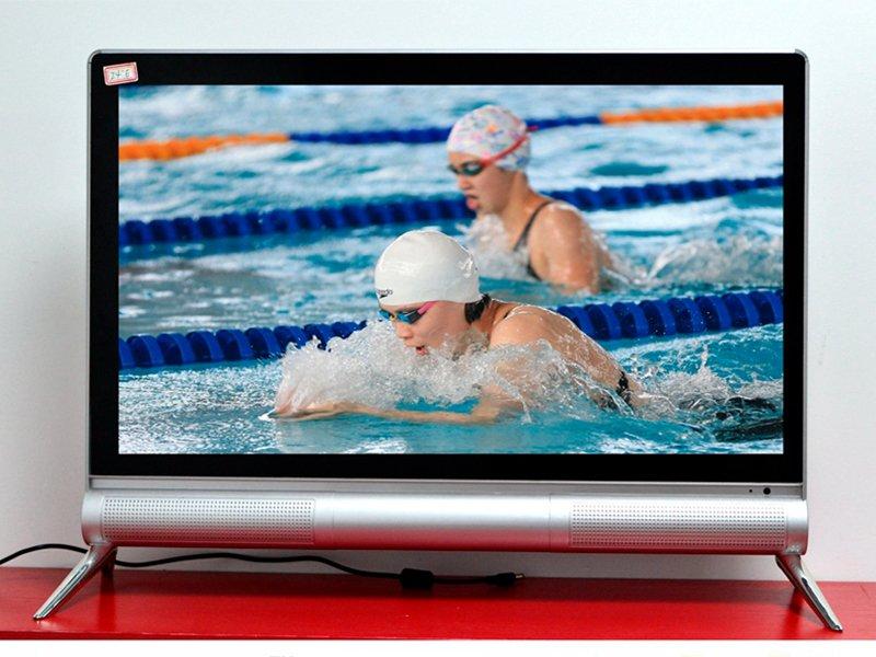 Xinyao LCD Array image44
