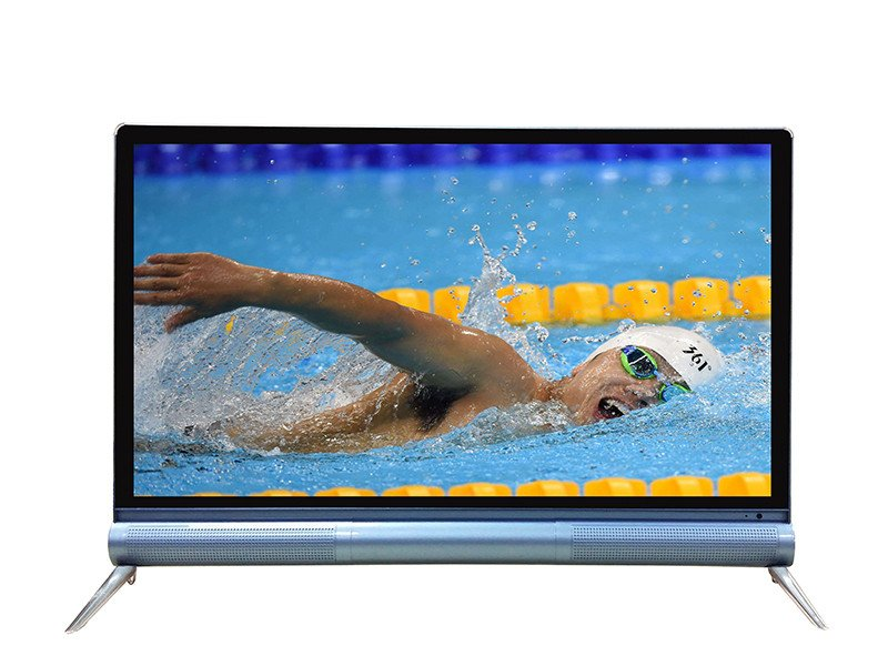 Xinyao LCD 26 inch tv for sale manufacturer for tv screen-5