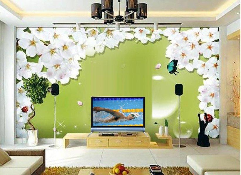 Xinyao LCD 26 inch tv for sale manufacturer for tv screen