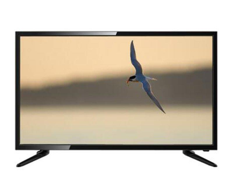 hot selling 32 inch full hd smart led tv with wifi speaker for lcd tv screen-3