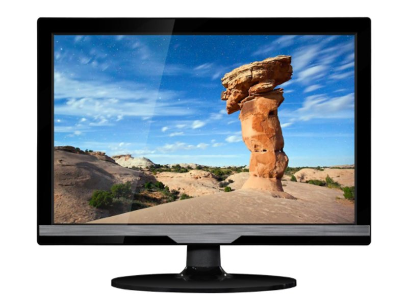 Xinyao LCD 15 inch led monitor on-sale for lcd screen-1