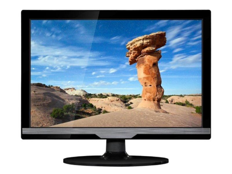 Hot 15 inch led monitor lcd Xinyao LCD Brand