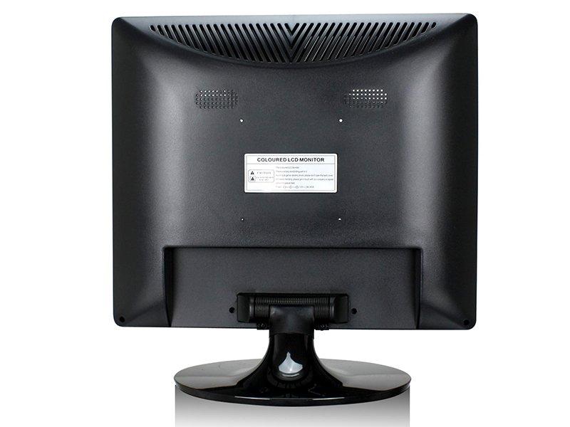 Xinyao LCD Array image123