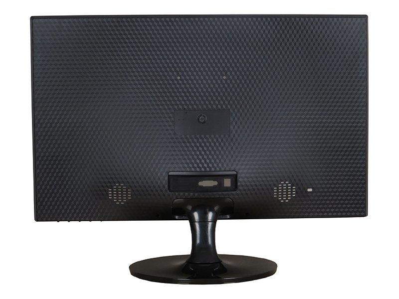 lcd monitor wholesale 23.6 inch with good price