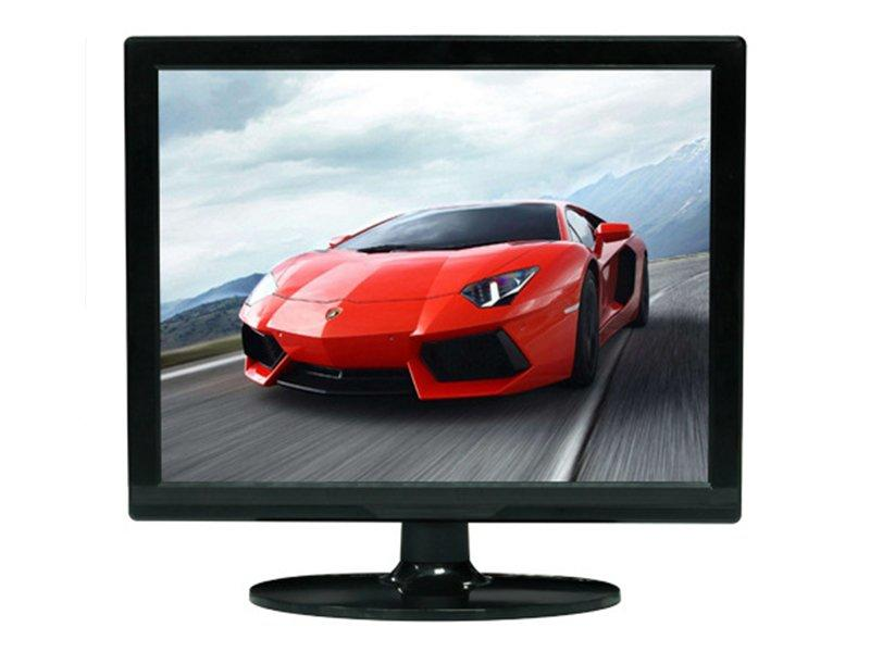 17 inch tv price & 20 tv for sale & tft lcd monitor 15