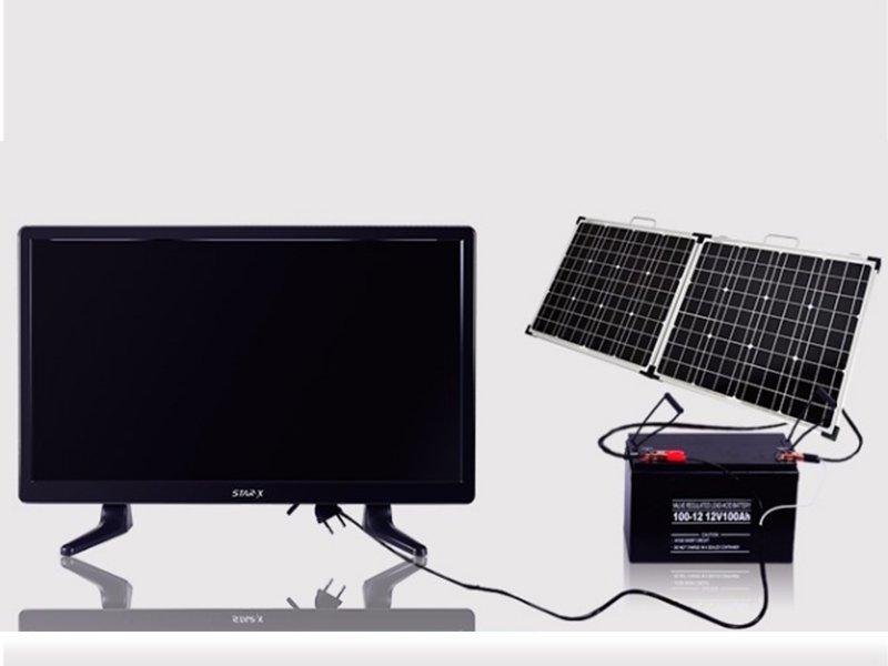 Xinyao LCD Array image145