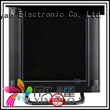 Xinyao LCD 15 lcd tv popular for lcd screen