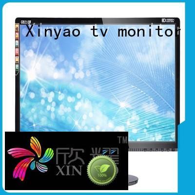 144hz 19 inch led computer monitor for desktop