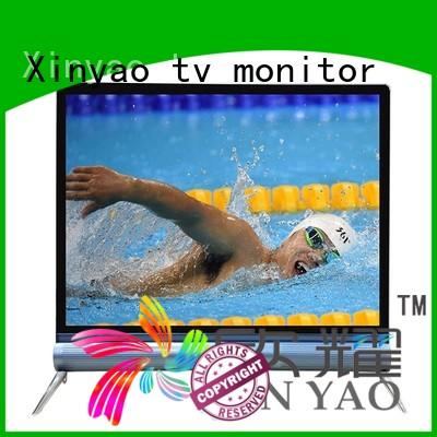 26 led tv 1080p bis price 26inch Warranty Xinyao LCD