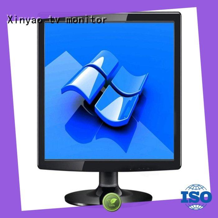 17 inch lcd monitor best price for tv screen