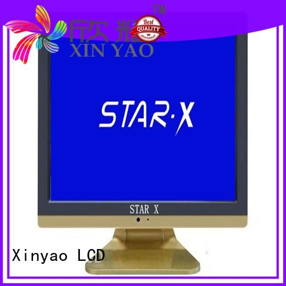 breathable ac dc tv customization for lcd tv screen