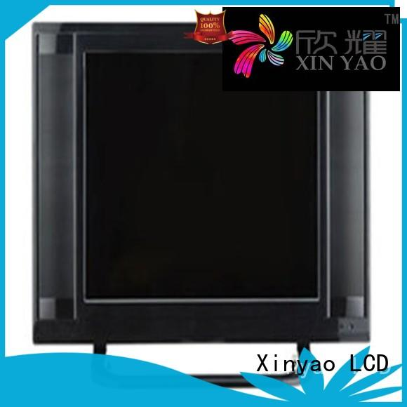 lcd tv 15 inch price popular for lcd tv screen Xinyao LCD