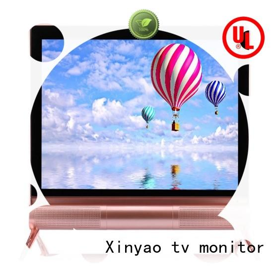 slim design 24 full hd led tv big size for lcd tv screen