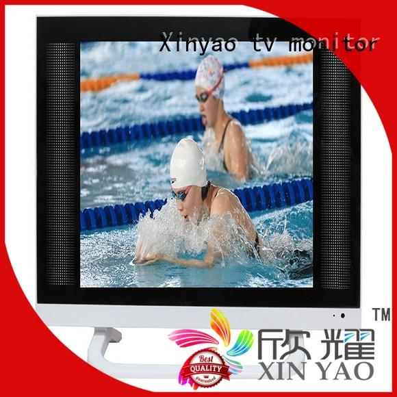 15 inch lcd tv with panel for lcd tv screen Xinyao LCD