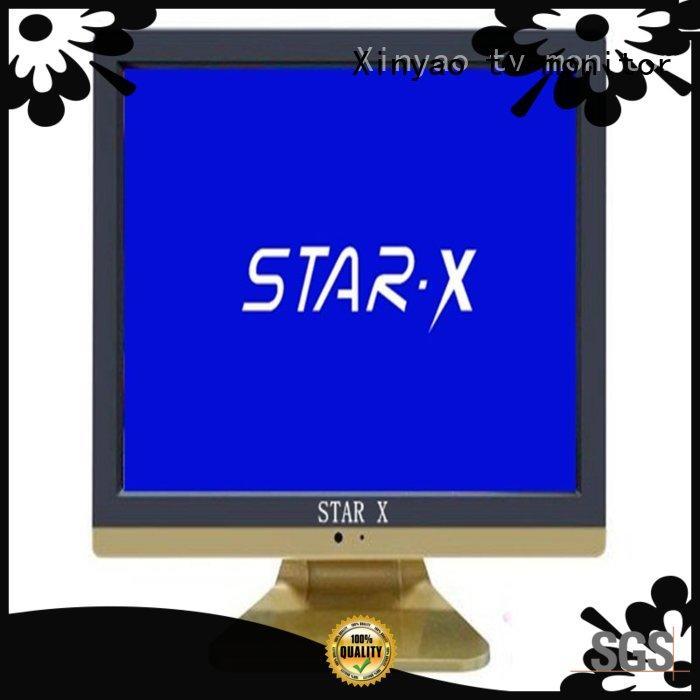 Xinyao LCD 12v dc tv customization for tv screen