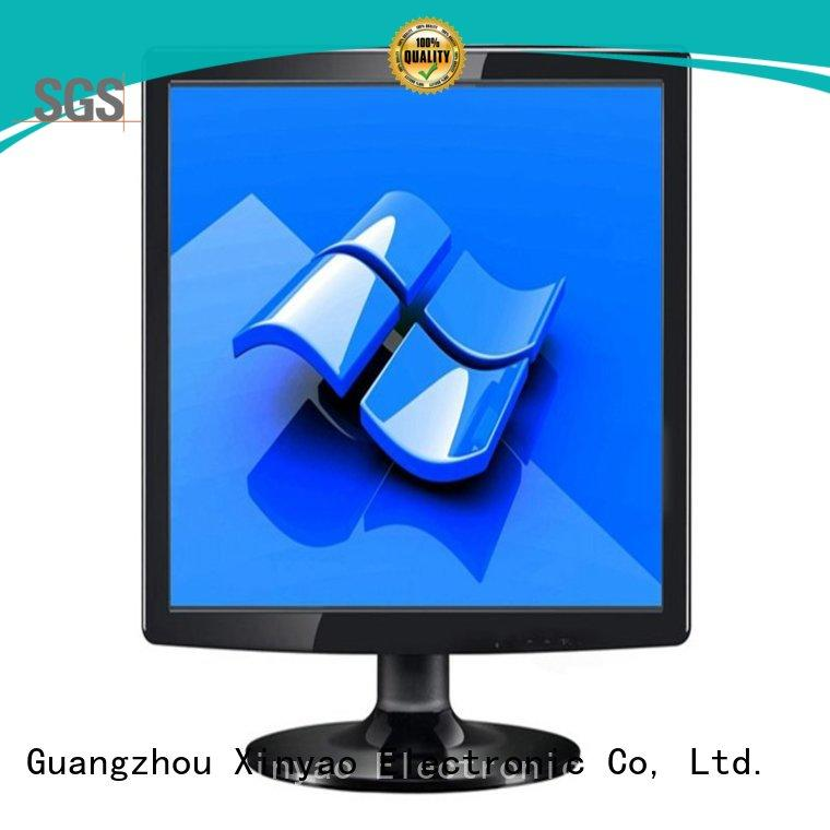 latest 17 inch lcd monitor best price for lcd screen