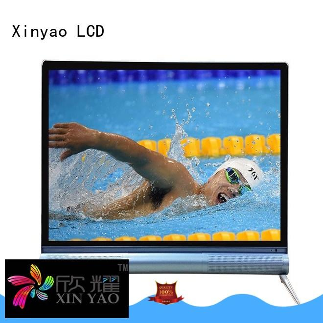 Xinyao LCD high quality 26 led tv manufacturer for lcd tv screen