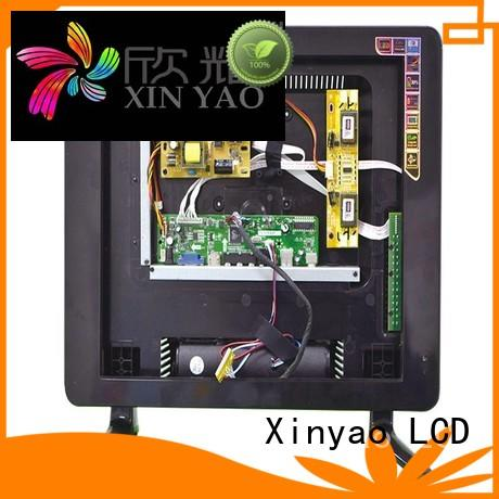 skd monitor led tv skd Xinyao LCD Brand