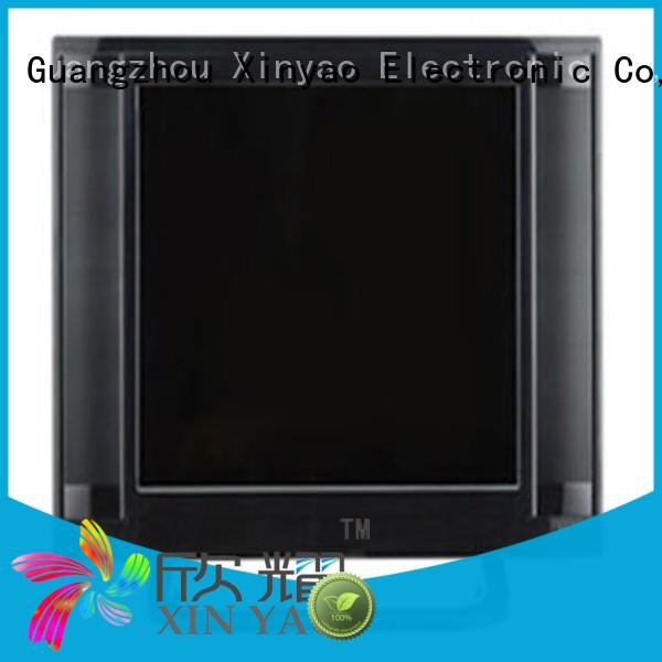 Xinyao LCD portable lcd tv 15 inch price supplier for lcd tv screen