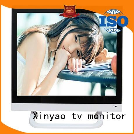 Xinyao LCD hot sale 22 inch full hd led tv with v56 motherboard for lcd tv screen