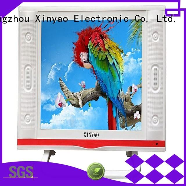 oem lcd tv 19 inch pricewith built-in hififor lcd tv screen