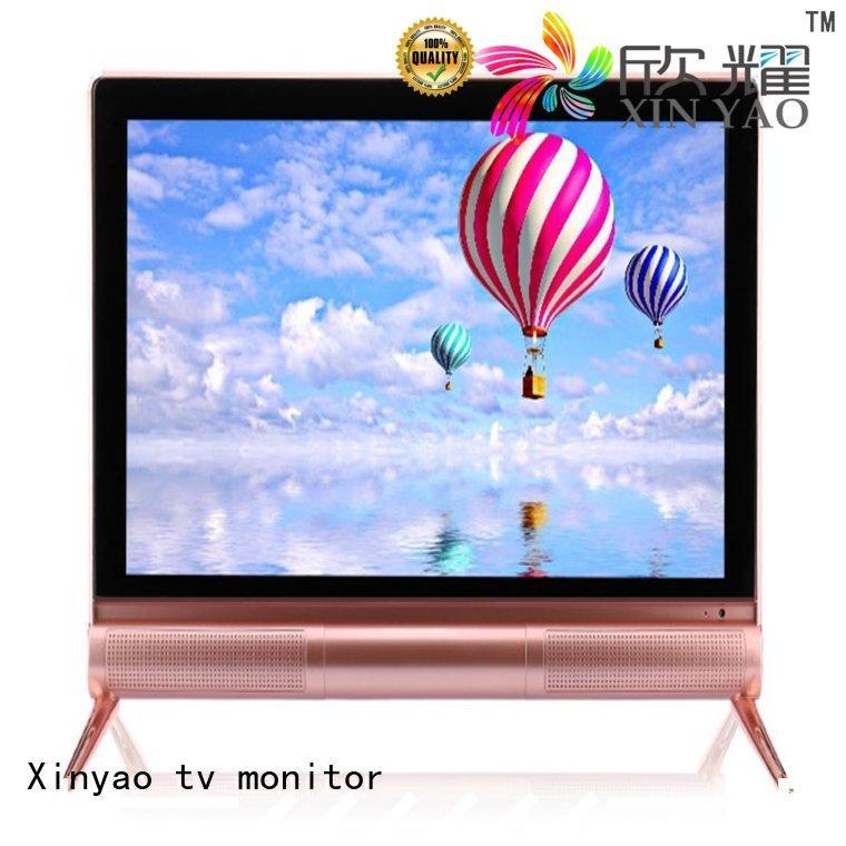 slim design 24 inch led tv on sale for tv screen