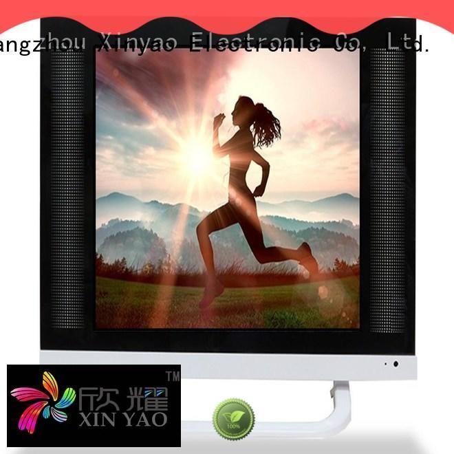 oem 19 lcd tv 32 for tv screen Xinyao LCD