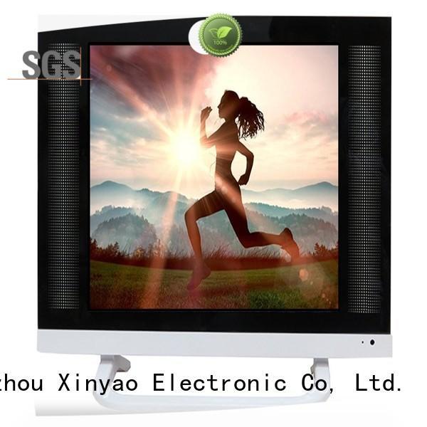 lcd 19 inch lcd tv customization for lcd tv screen Xinyao LCD
