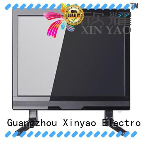 new arrival 15 lcd monitor with hdmi vega output for tv screen