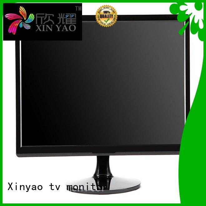 Xinyao LCD Brand screen usb 21.5 inch monitor hdmi lcd supplier