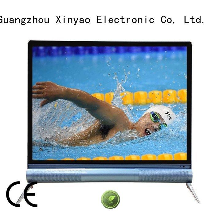 high quality 26 inch tv for sale with bis for tv screen