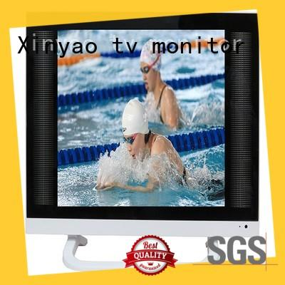 lcd 15 inch for tv screen Xinyao LCD