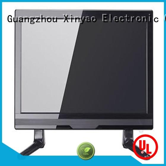 Xinyao LCD on-sale 15 flat screen monitor speaker for lcd tv screen