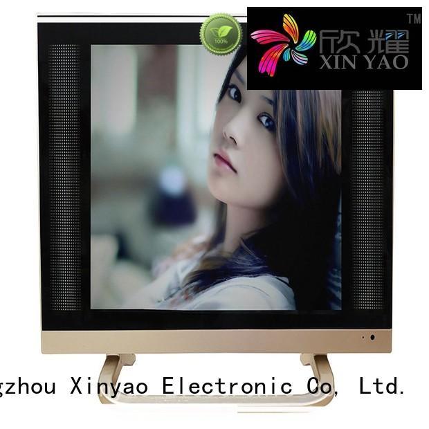 Xinyao LCD tv lcd 17 fashion design for lcd screen