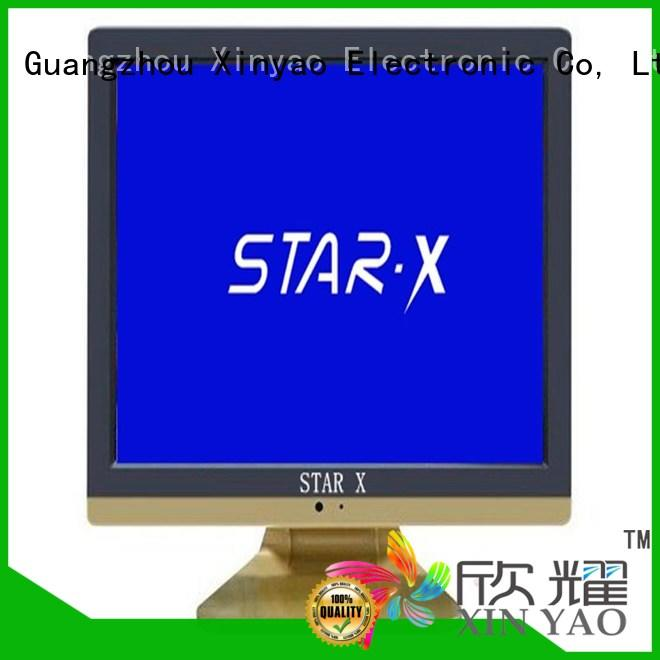 12v ac dc star x led tv 15 17 19 20 21.5 22 23 24 32 inch
