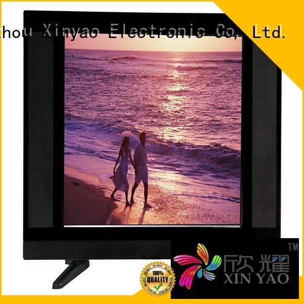 17 inch hd tv design Xinyao LCD Brand 17 inch flat screen tv