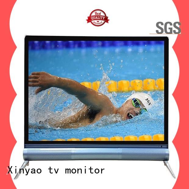 Xinyao LCD factory price 26inch tv with bis for lcd tv screen