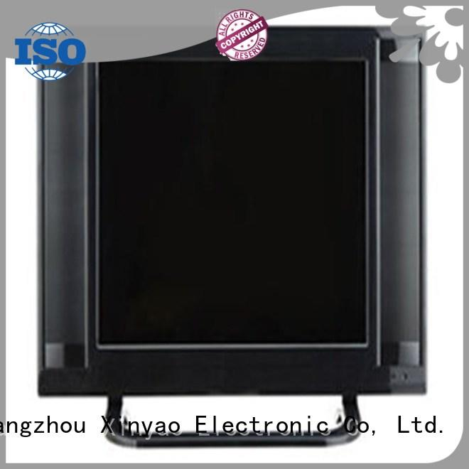 universal lcd tv 15 inch price popular for tv screen