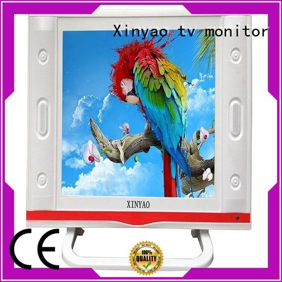 Xinyao LCD oem 19 lcd tv full hd tv for tv screen