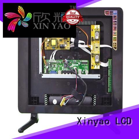 warranty ckd tv high safety for lcd screen