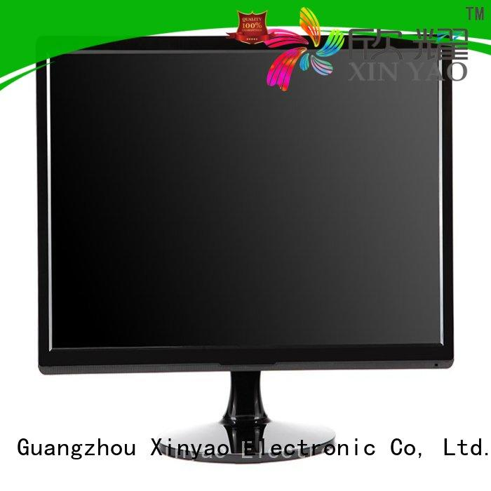 funky 21.5 computer monitor for wholesale for lcd tv screen Xinyao LCD