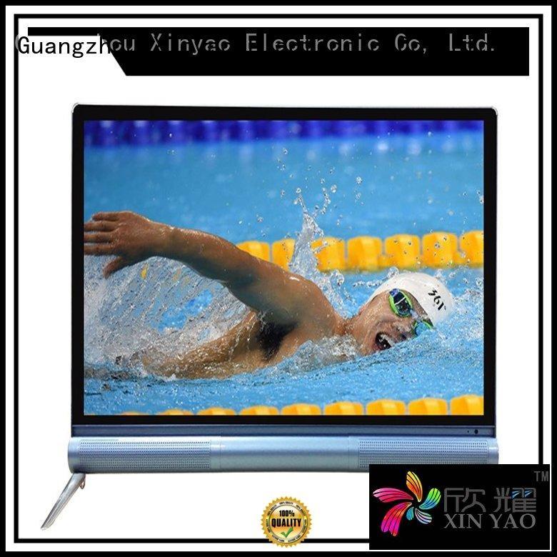 Wholesale tv 26 led tv 1080p Xinyao LCD Brand