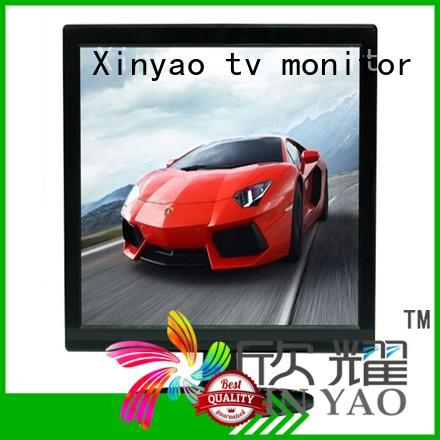 computer inch 151 15 inch lcd monitor Xinyao LCD