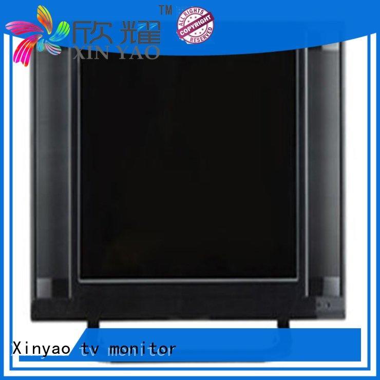 Xinyao LCD sale lcd 15 inch