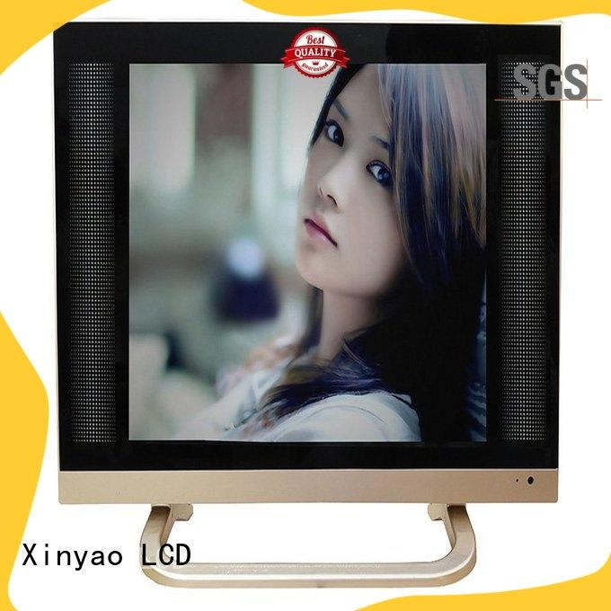 on-sale hd tv 17 inch new style for lcd tv screen