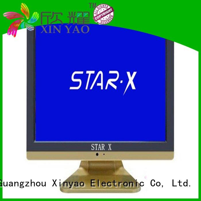 23 215 32 12 volt tv for sale Xinyao LCD Brand